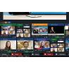 vMix Basic HD mikser softowy