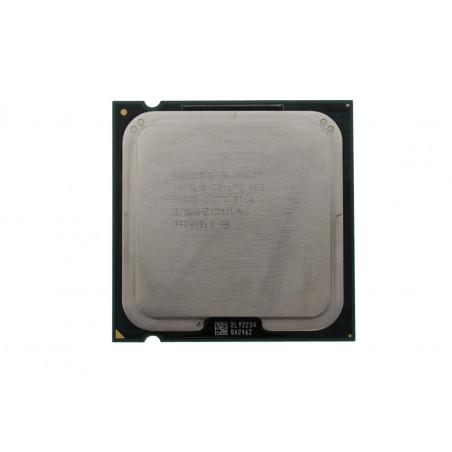 Procesor Intel Core 2 Duo E7600