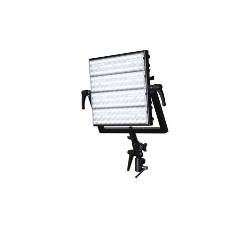 Akurat S4bi reporter kit panel LED z wy.opty