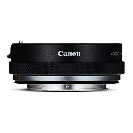 Canon Adapter Control Ring M-ADAP EF-EOS R