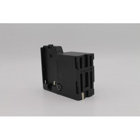 BEBOB COCO-DVL LUX Adapter kątowy NP-F 7,2V