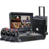 DataVideo BDL-1602 zestaw