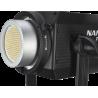 NanLite FS-200 LED Daylight Spot Light lampa diodowa LED