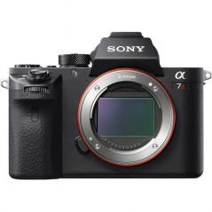 Sony A7R II Body (ILCE-7RM2B) | Lens CASHBACK 450zł