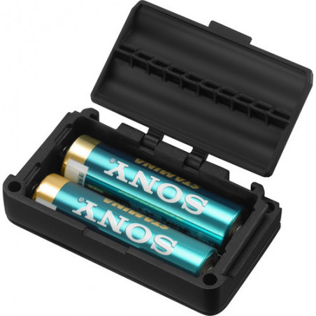 Sony BATC-4AA case na baterie Sony do serii UWP-D
