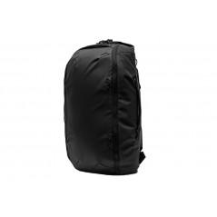 Peak Design Travel Duffelpack 65L Black Torba (czarna)
