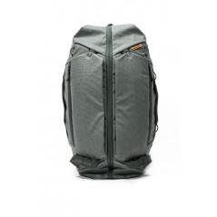 Peak Design Travel Duffelpack 65L Sage Torba (szarozielony)