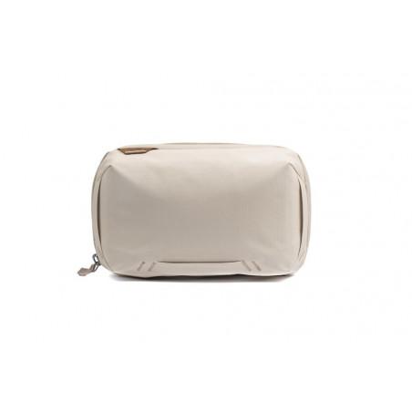 Peak Design TECH POUCH BONE - wkład kość słoniowa do plecaka Travel Backpack