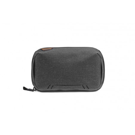 Peak Design TECH POUCH CHARCOAL - wkład grafitowy do plecaka Travel Backpack