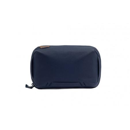 Peak Design TECH POUCH Midnight Navy - wkład niebieski do plecaka Travel Backpack