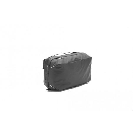Peak Design WASH POUCH BLACK - pokrowiec czarny do plecaka Travel Backpack