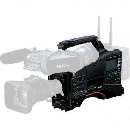 Kamera Panasonic AJ-PX380G