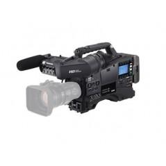 Kamera Panasonic AJ-PX800GH