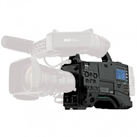 Kamera Panasonic AJ-PX800G
