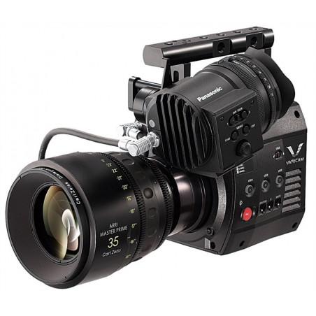 Kamera Panasonic AU-V35C1G VariCam 35
