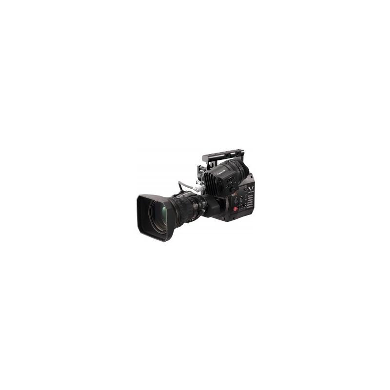 Kamera Panasonic AU-V23HS1G VariCam HS