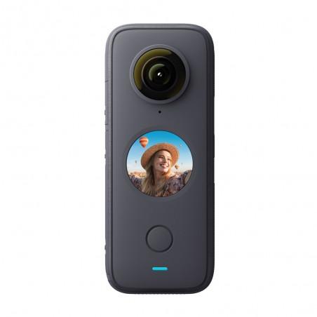Insta360 ONE X2 kamera sferyczna