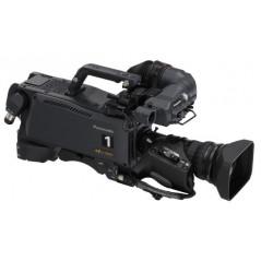 Kamera Panasonic AK-HC3500AES