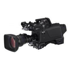 Kamera Panasonic AK-HC3800GSJ