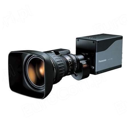 Kamera Panasonic AK-HC1800G