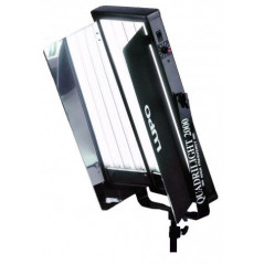 Lampa LUPO QUADRLIGHT 4x55W ( dimmer lub on/off)