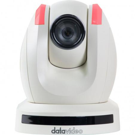 DataVideo PTC-150TW HD/SD PTZ Video Camera with HDBaseT Technology