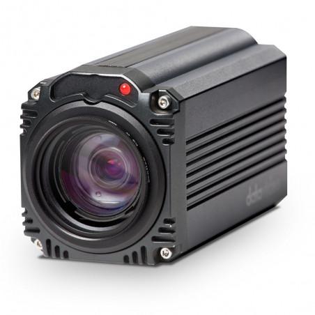 DataVideo BC-50 Full HD Block Camera 3G-SDI