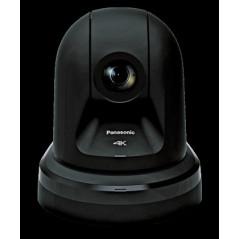 Panasonic PTZ AW-UE70KEJ