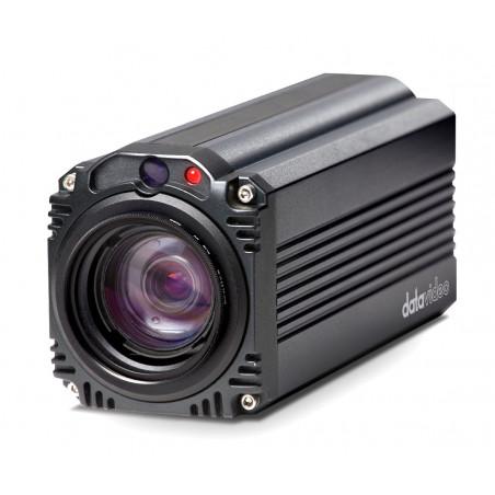 DataVideo BC-80 HD Block Camera SDI + HDMI