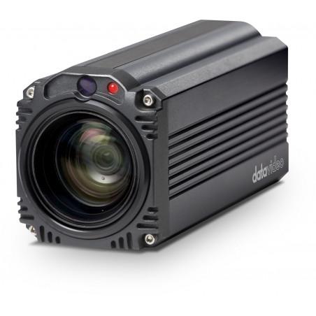 DataVideo BC-200 4K Block Camera