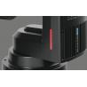 DataVideo PTR-10 Robotic Pan Tilt Head
