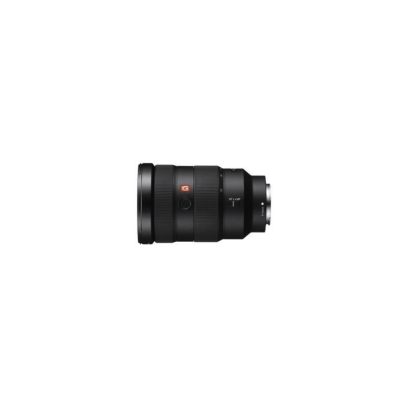 obiektyw Sony SEL FE 24-70F2,8 GM