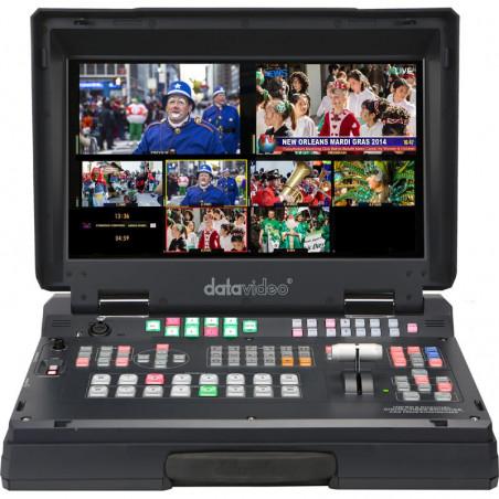 Datavideo HS-2200 Mobilne Studio Wideo HD