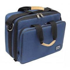 ProBag BC-06 torba na kamerę BMPCC4K HC-X1500 XA15 PXW-Z90 XA45