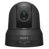 Sony SRG-X400 BC Color Video Camera PTZ