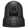 Sony SRG-X120 kamera PTZ IP 4K ze standardem NDI | HX Black