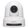 Sony SRG-X120 kamera PTZ IP 4K ze standardem NDI | HX White