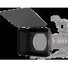 SmallRig 2660 Matte Box Lightweight (CL-2660)