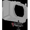 SmallRig 2646 Rod Clamp 15mm do Matte Box 2660 (CL-2646))