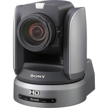 Sony BRC-H900 1/2'' Full HD 3CMOS  kamera PTZ