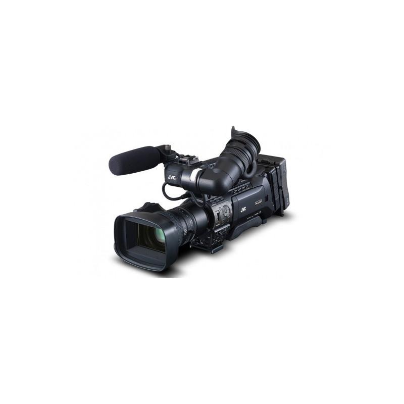 Kamera JVC GY-HM850E