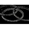 NiSi filtr Black Mist 1/8 77mm