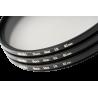 NiSi filtr Black Mist 1/2 82mm