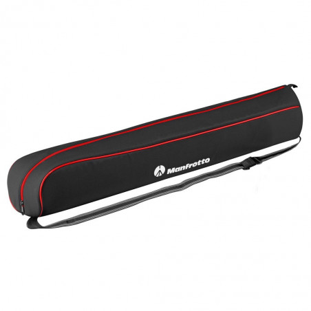 Manfrotto BAG R1094300 pokrowiec na statyw wideo Twin Carbon
