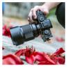 Viltrox AF 85mm f/1.8 STM FZ Nikon Z