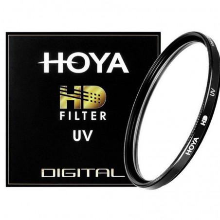 FILTR HOYA HD UV(0) 77MM