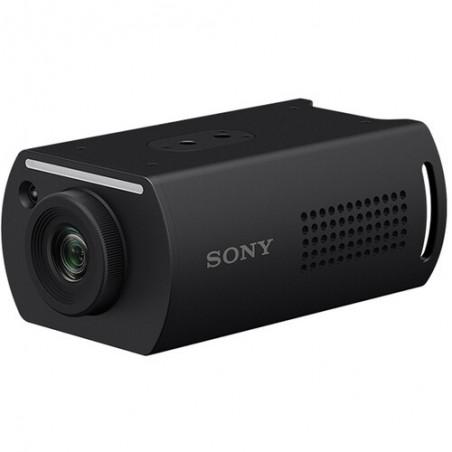 Sony SRG-XP1B Kompaktowa zdalna kamera 4K 60p POV z obiektywem szerokokątnym