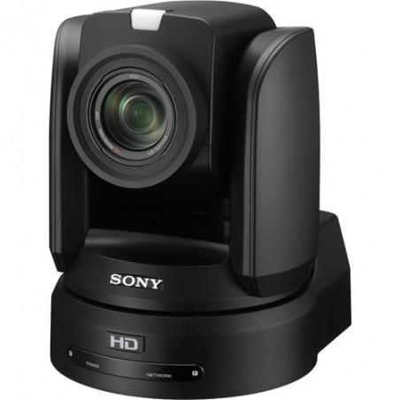 """Sony BRC-H800 Kamera PTZ o rozdzielczości Full HD z przetwornikiem CMOS Exmor R typu 1,0"""""""