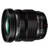 Olympus M.Zuiko Digital ED 8-25mm f/4.0 PRO