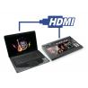 DataVideo KMU-200